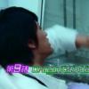 【ネタバレ】仮面ライダーエグゼイド 第9話「Dragonをぶっとばせ!」【ドラマ感想】