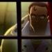 【ネタバレ】機動戦士ガンダム 鉄血のオルフェンズ 第35話 「目覚めし厄祭」【アニメ感想】