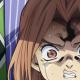 【ネタバレ】ジョジョの奇妙な冒険 ダイヤモンドは砕けない 第36話「アナザーワン バイツァ・ダスト その2」アニメ感想【前編】