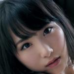 【今日のたわわ】AKB48の高橋朱里がデカ可愛いと話題!【ちょうどいい】