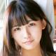 【今日のたわわ】1000年に1度の童顔巨乳!浅川梨奈がデカ可愛いと話題!【でかい】