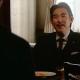 【ネタバレ】カインとアベル 第8話【ドラマ感想】