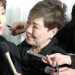 【訃報】とくダネ!でおなじみリポーターだった武藤まき子さん71歳が虚血性心不全で亡くなったようです