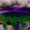 【ネタバレ】勇者ヨシヒコと導かれし七人 第10話「十」 【ドラマ感想】