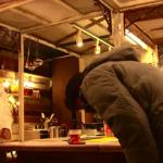 【ネタバレ】Chef ~三ツ星の給食~ 第9話 給食がなくなる!?打倒残食王!絆のセロリ料理!【ドラマ感想】