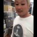 【炎上】真正DQNおでんツンツン男現る!!一刻も早く逮捕を!