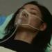 【ネタバレ】メディカルチーム レディ・ダ・ヴィンチの診断 第10話最終話【ドラマ感想】