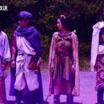 【ネタバレ】勇者ヨシヒコと導かれし七人 第11話「十一」 【ドラマ感想】