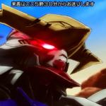 【ネタバレ】機動戦士ガンダム 鉄血のオルフェンズ 第37話 「クリュセ防衛戦」【アニメ感想】
