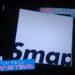 SMAP解散は避けられず!明日8月14日に会見!SMAP×SMAPも終了!キムタクの責任なのか?