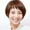 パイオツカイデー!上田まりえが社会人野球選手と復縁からの結婚!