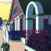 【ネタバレ】ジョジョの奇妙な冒険 ダイヤモンドは砕けない 第38話「クレイジー・Dは砕けない その2」アニメ感想【前編】