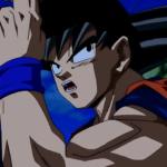 【ネタバレ】ドラゴンボール超 第72話 「反撃なるか!?見えないころしの技!!」【アニメ感想】