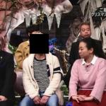 【イッテQ】出川ガールの堀田茜が可愛すぎると話題!山本美月ちゃんちゃうで!