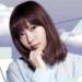 AKB48のニューアルバムで指原莉乃とモー娘。がコラボ!サシニング娘。ww