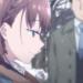 【ネタバレ】月曜日のたわわ 第12話「アイちゃんと大人の階段」【アニメ感想】