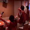 【SMAP×SMAP】5人旅からのソフトバンクの特別CMからの!45分ノンストップライブ!!【最終回】