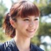 【週刊文春】妊娠5ヶ月の安田美沙子の旦那が北川景子似の美女とゲス不倫!性欲の鬼ゆえに!