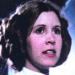 【訃報】スターウォーズのレイア姫役のキャリー・フィッシャーさん60歳が逝去【飛行機内で心臓発作】