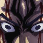 【ネタバレ】ジョジョの奇妙な冒険 ダイヤモンドは砕けない 第39話「さよなら杜王町 黄金の心」アニメ感想【前編】