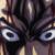 【ネタバレ】ジョジョの奇妙な冒険 ダイヤモンドは砕けない 第39話(最終話/前編)「さよなら杜王町 黄金の心」【アニメ感想】