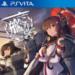 【Vita】艦これ改が2017年1月末をもって出荷・販売を終了!プレミア化するかもしれないぞ!