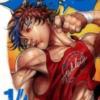 【ネタバレ】刃牙道 第138話「『戦』だ・・・」【漫画感想】