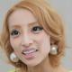 週刊文春すっぱ抜き!話題の加藤紗里は嘘で塗り固められた女だった!過去に20万円の窃盗も!