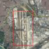 【トルコ】イスタンブールのアタチュルク空港で爆発事件発生!亡くなった人は28人に!【テロ】