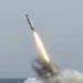 日本海上で、北朝鮮が潜水艦発射弾道ミサイル(SLBM)を試験発射!無駄無駄無駄無駄ァ!!