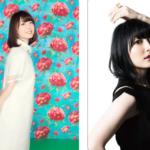 【朗報】声優の花澤香菜が、まさかのVISAカードにw9月7日より発行開始