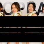 美おっぱ◯グランプリは中岡龍子さん23歳フリーター!・・・これが脅威の95か・・・!
