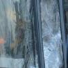 【人身事故】琵琶湖線・瀬田駅でおっさんが電車に飛び込み肉片が飛び散り騒然!