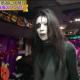 【めちゃイケ】芸能人ハロウィンゾンビ仮装に本物の悪霊が映り込んだ件【川村さん暴れチチ】