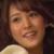 【今日のたわわ】でかすぎる女子アナ!鷲見玲奈がデカ可愛いと話題!【デカムチ】
