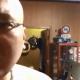 【マジキチ】自称ユーチューバーのチェーンソー男・長谷川和輝容疑者ヤマト運輸襲撃で逮捕!