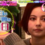 【モシモノふたり】ベッキー&ジェシカ姉妹登場!休業中の思いを告白!