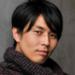 【アパ不倫】なぜ袴田吉彦は河中あいというパイオツカイデーに満足できなかったのか【折原みか】