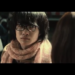 【映画】3月のライオンの主題歌がぼくりり新曲&藤原さくらのスピッツカバーに決定!