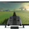 Nintendo Switch(ニンテンドースイッチ)の発売日は2017年3月3日に決定!29980円【予約は1月21日から】
