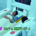 【ネタバレ】仮面ライダーエグゼイド 第14話「We're 仮面ライダー!」【ドラマ感想】