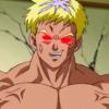 【ネタバレ】ドラゴンボール超 第74話 「愛するもののために!不屈のグレートサイヤマン!!」【アニメ感想】