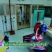 【ネタバレ】仮面ライダーエグゼイド 第15話「新たなchallenger現る!」【ドラマ感想】
