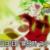 【ドラゴンボール超】新章『宇宙サバイバル編』に突入!クリリン参戦!女の子ブロリー参戦!200cmのおっぱぉ!?