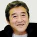 松方弘樹さんが亡くなったとか江角マキコさんが芸能界引退とか・・・