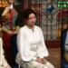 【さんま御殿】榮倉奈々ちゃん妊娠!?謎の巨乳化!