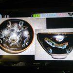 【とくダネ!】国宝級茶碗『曜変天目茶碗』にニセモノ疑惑!【なんでも鑑定団】