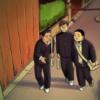 【ネタバレ】闇芝居 四期 第2話「水槽」【アニメ感想】