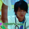 【ネタバレ】仮面ライダーエグゼイド 第16話「打倒MのParadox」【ドラマ感想】