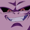 【ネタバレ】ドラゴンボール超 第76話 「恐敵を打ち破れ!クリリンの闘志ふたたび!」【アニメ感想】